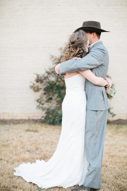 allyking-wedding-handoug 92.jpg