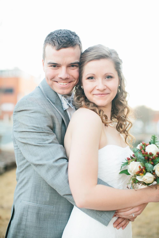 allyking-wedding-handoug 86.jpg