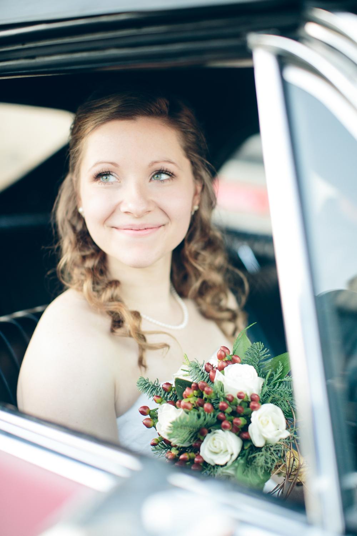allyking-wedding-handoug 74.jpg