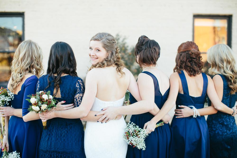 allyking-wedding-handoug 29.jpg