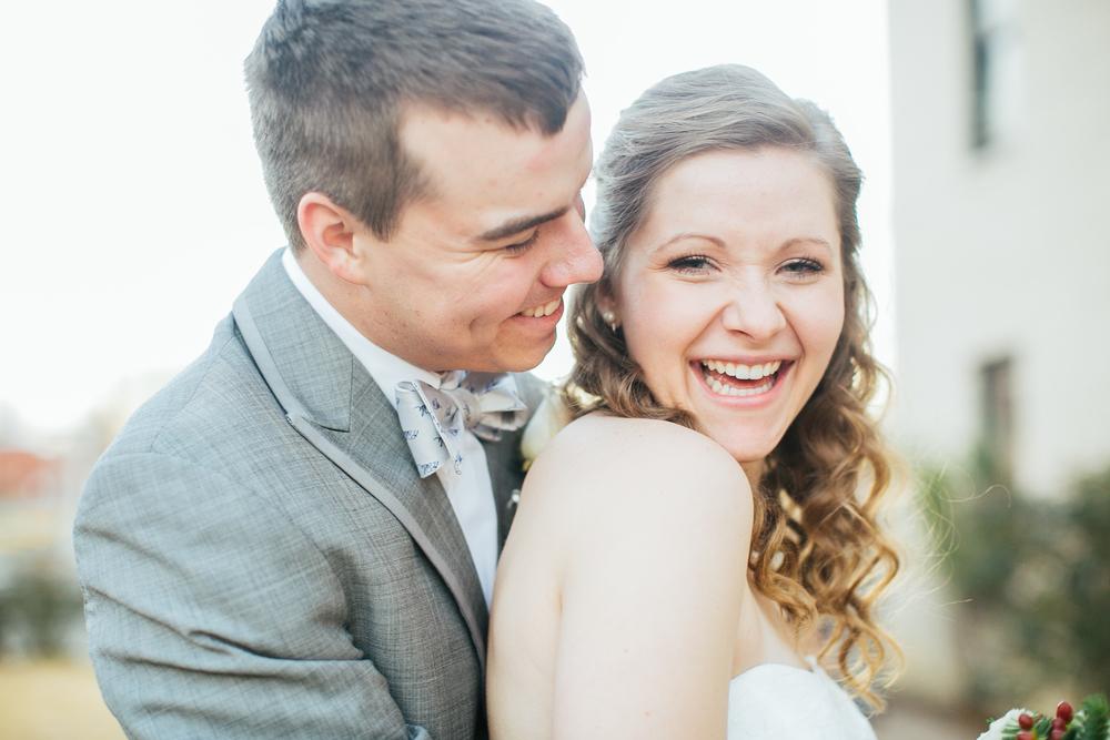 allyking-wedding-handoug 87.jpg