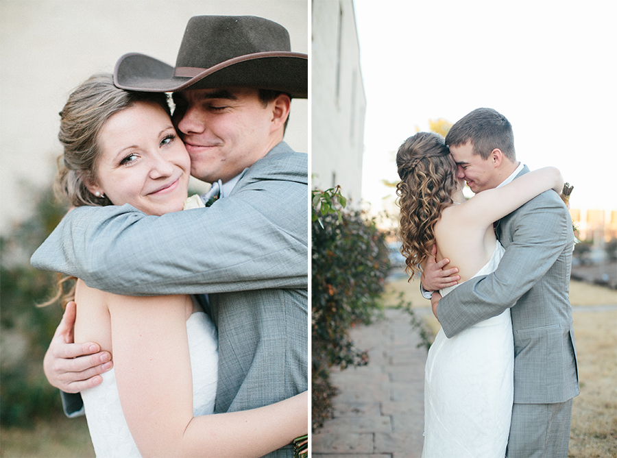 allyking-wedding-handoug 93 copy.jpg