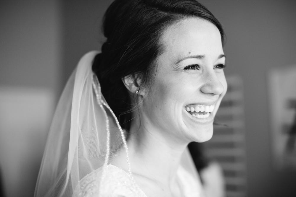 allyking-ericajeffrey-wedding-blog 17.jpg