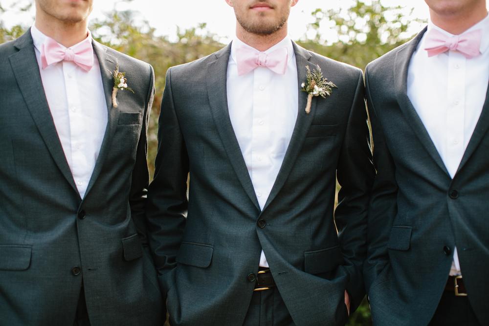 allyking-ericajeffrey-wedding-blog 24.jpg
