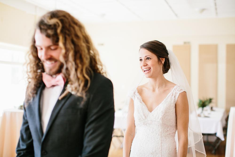 allyking-ericajeffrey-wedding-blog 27.jpg