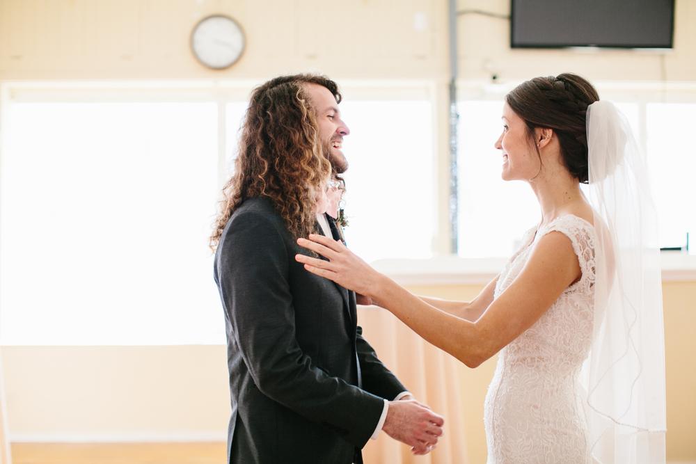 allyking-ericajeffrey-wedding-blog 28.jpg