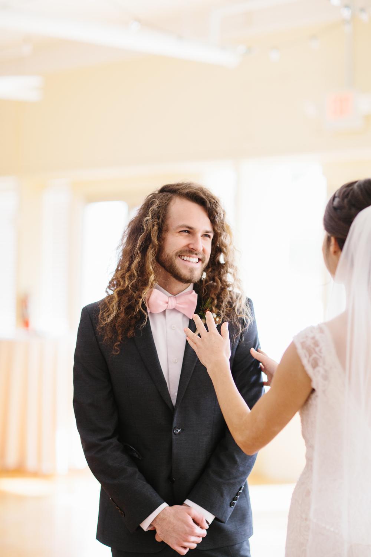 allyking-ericajeffrey-wedding-blog 45.jpg