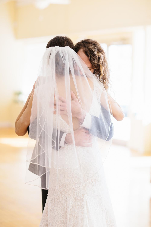 allyking-ericajeffrey-wedding-blog 47.jpg