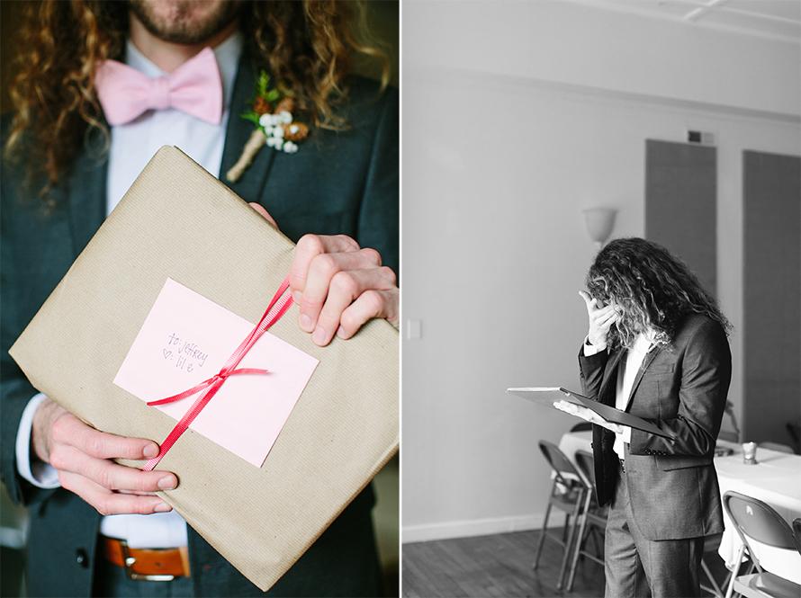 allyking-ericajeffrey-wedding-blog 5 copy.jpg