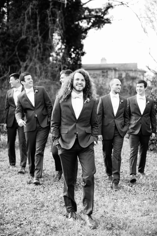 allyking-ericajeffrey-wedding-blog 22.jpg