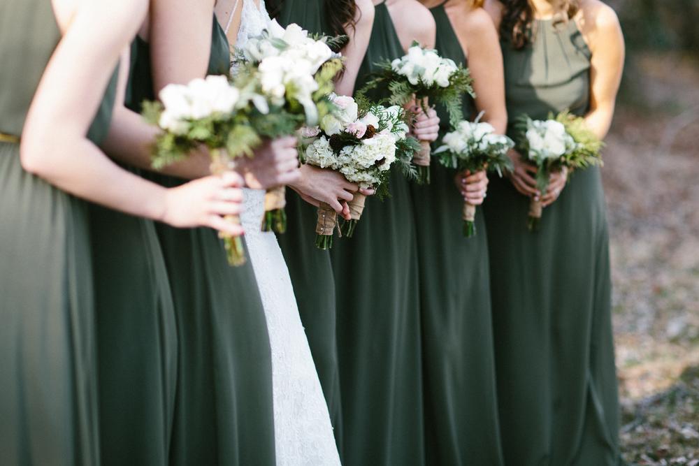 allyking-ericajeffrey-wedding-blog 49.jpg