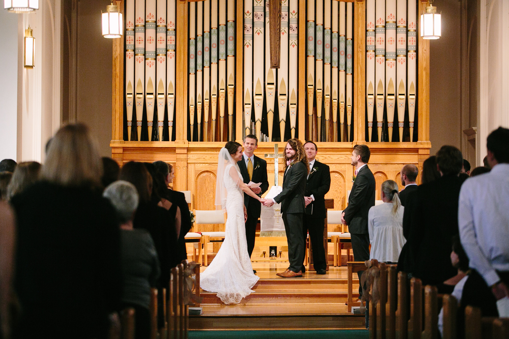 allyking-ericajeffrey-wedding-blog 52.jpg