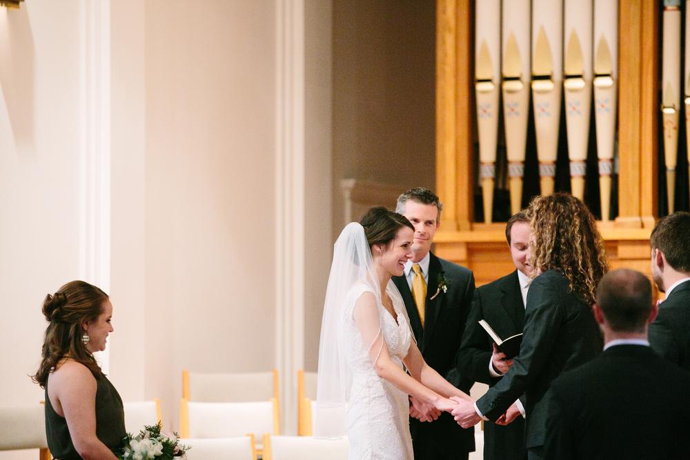 allyking-ericajeffrey-wedding-blog 55.jpg