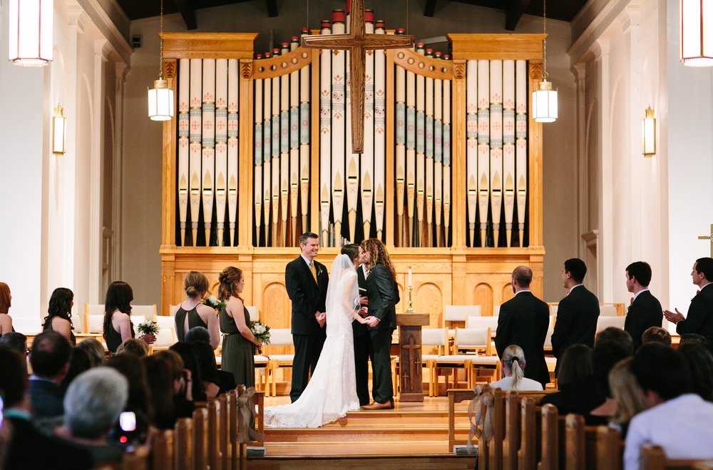 allyking-ericajeffrey-wedding-blog 59.jpg