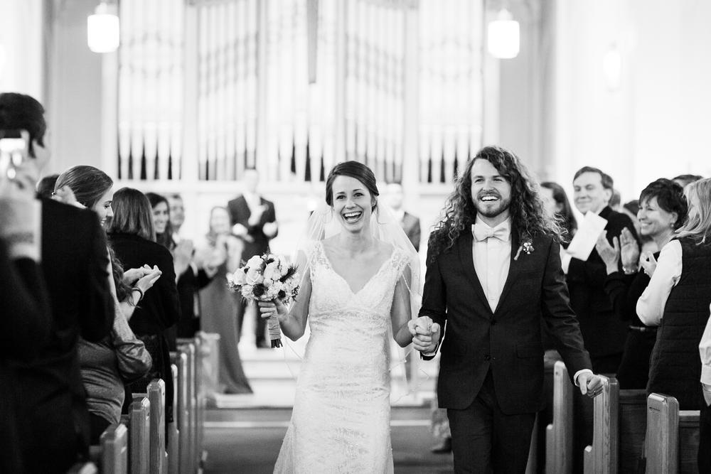 allyking-ericajeffrey-wedding-blog 62.jpg