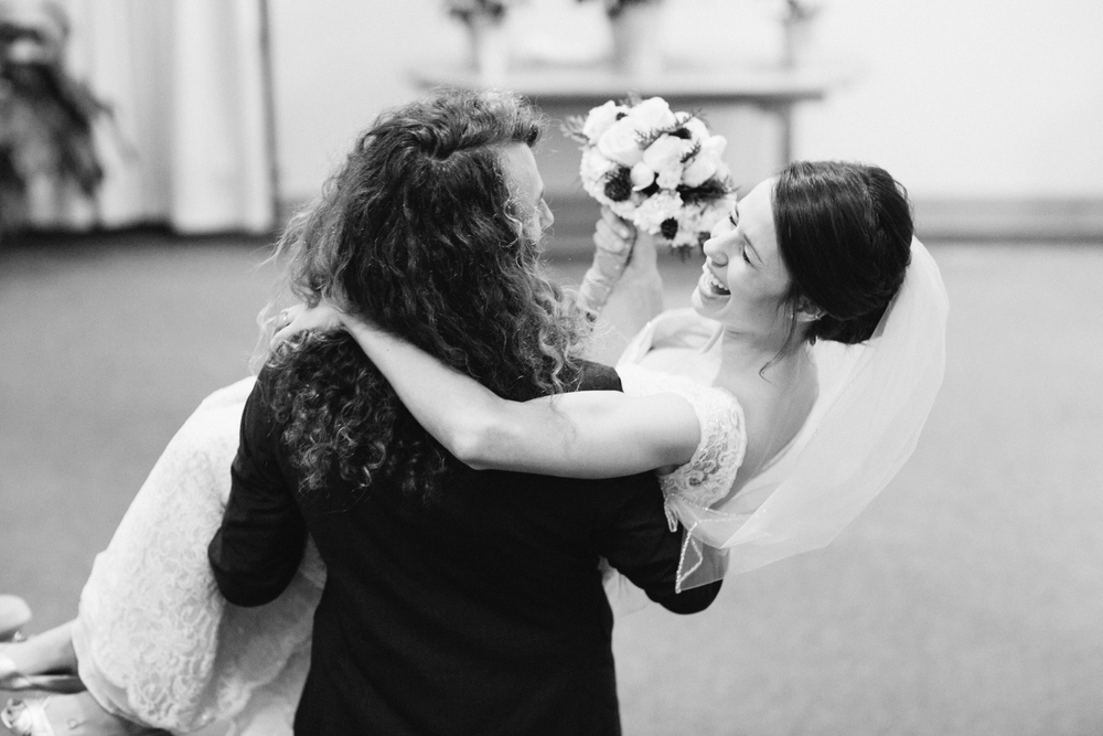 allyking-ericajeffrey-wedding-blog 63.jpg
