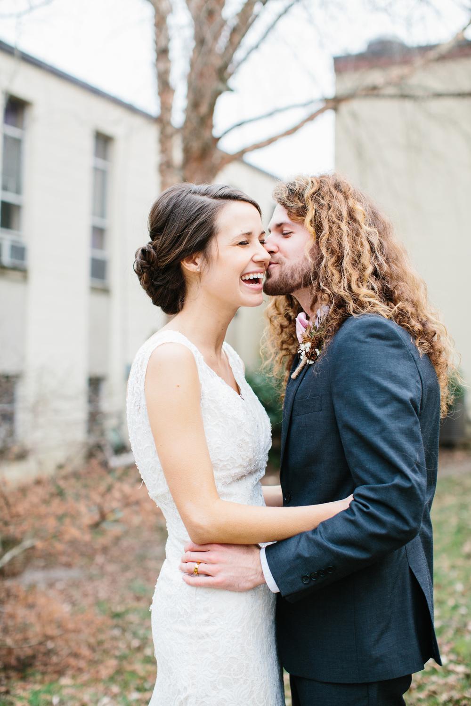 allyking-ericajeffrey-wedding-blog 64.jpg