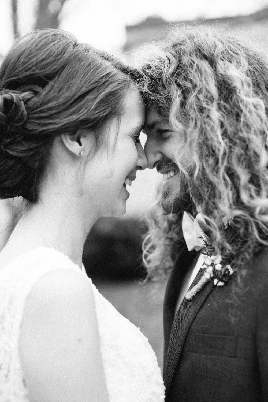 allyking-ericajeffrey-wedding-blog 65.jpg