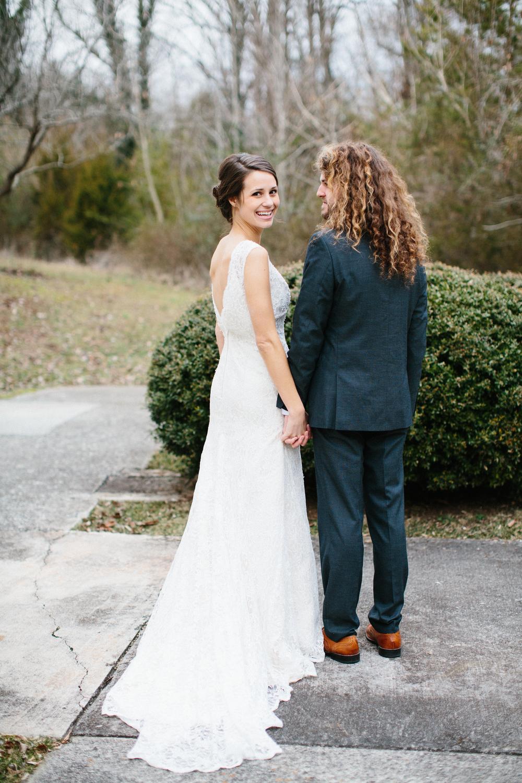 allyking-ericajeffrey-wedding-blog 70.jpg