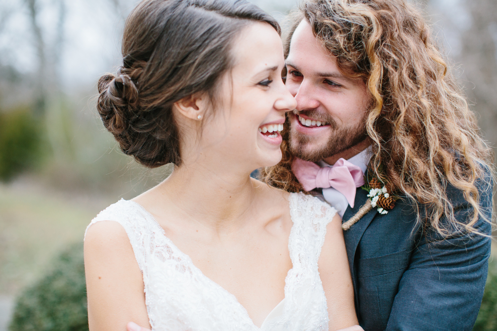 allyking-ericajeffrey-wedding-blog 73.jpg
