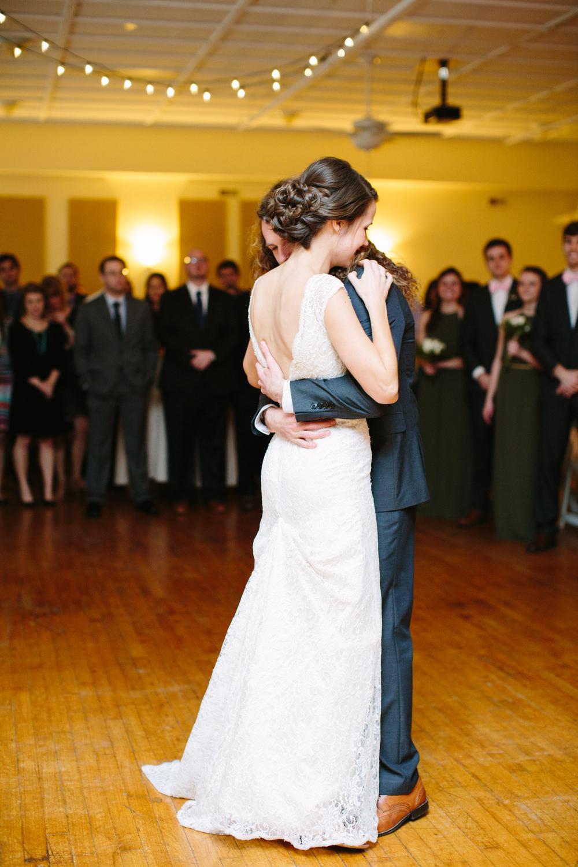 allyking-ericajeffrey-wedding-blog 88.jpg