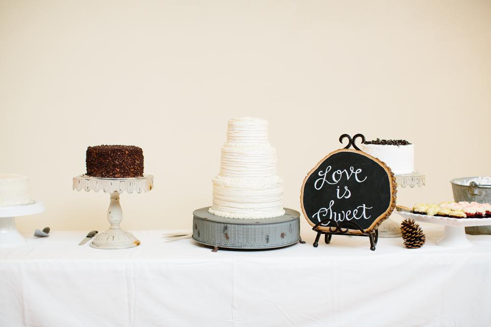 allyking-ericajeffrey-wedding-blog 89.jpg