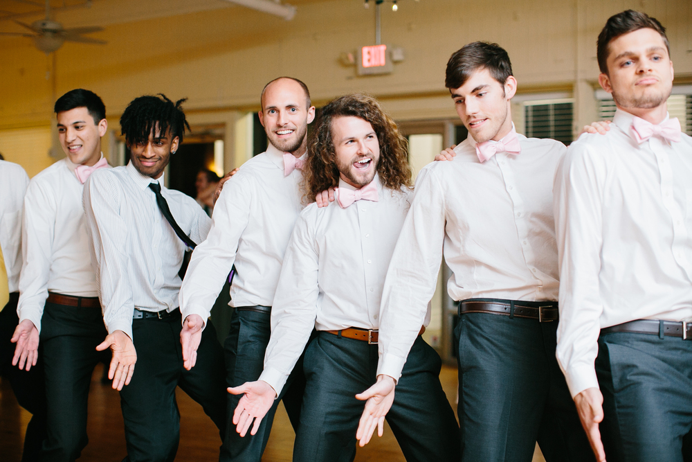 allyking-ericajeffrey-wedding-blog 98.jpg