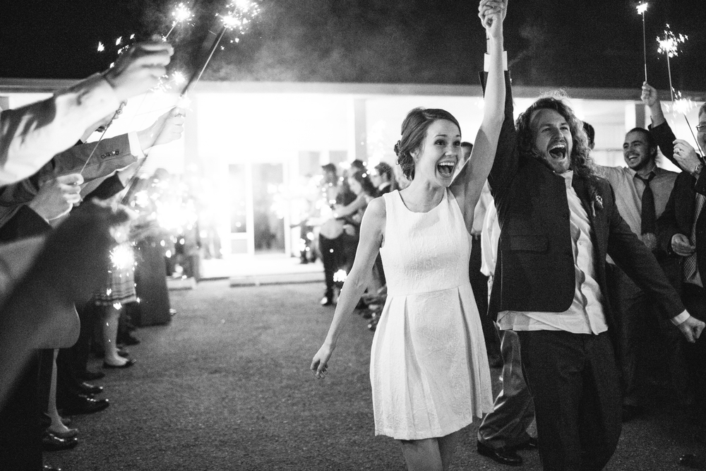 allyking-ericajeffrey-wedding-blog 106.jpg