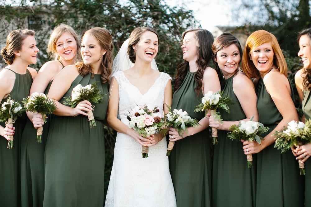 allyking-ericajeffrey-wedding-blog 35.jpg