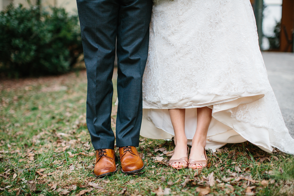 allyking-ericajeffrey-wedding-blog 109.jpg