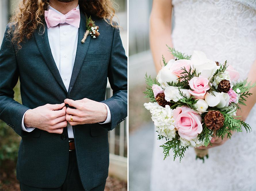 allyking-ericajeffrey-wedding-blog 81 copy.jpg