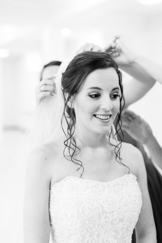 allyking-rebeccanels-wedding-blog 10.jpg