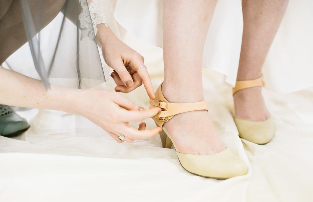 allyking-rebeccanels-wedding-blog 11.jpg