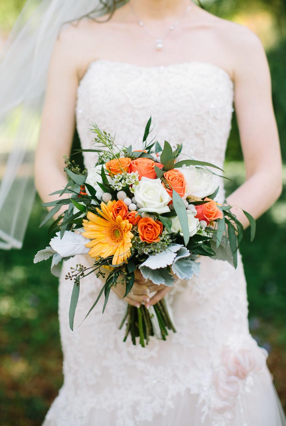 allyking-rebeccanels-wedding-blog 14.jpg