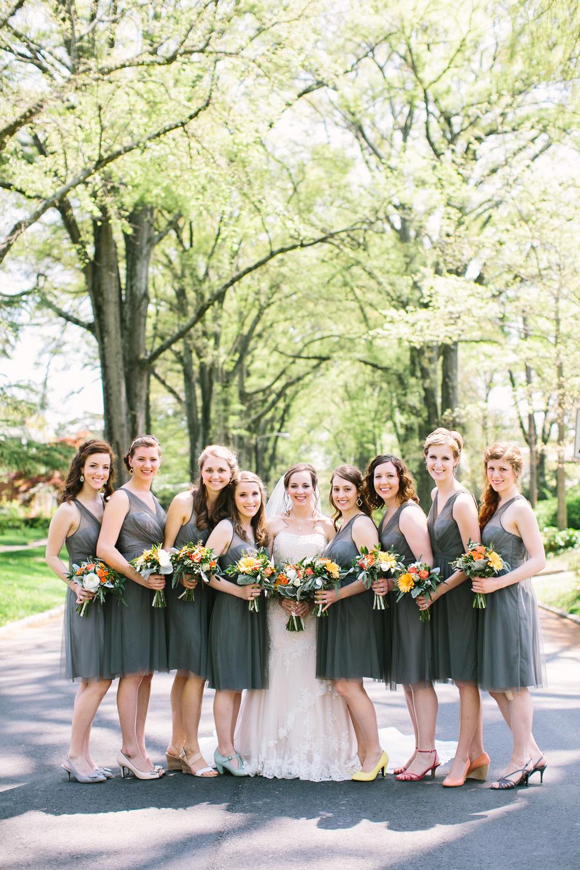 allyking-rebeccanels-wedding-blog 13.jpg