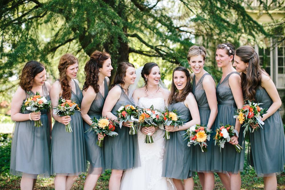 allyking-rebeccanels-wedding-blog 18.jpg
