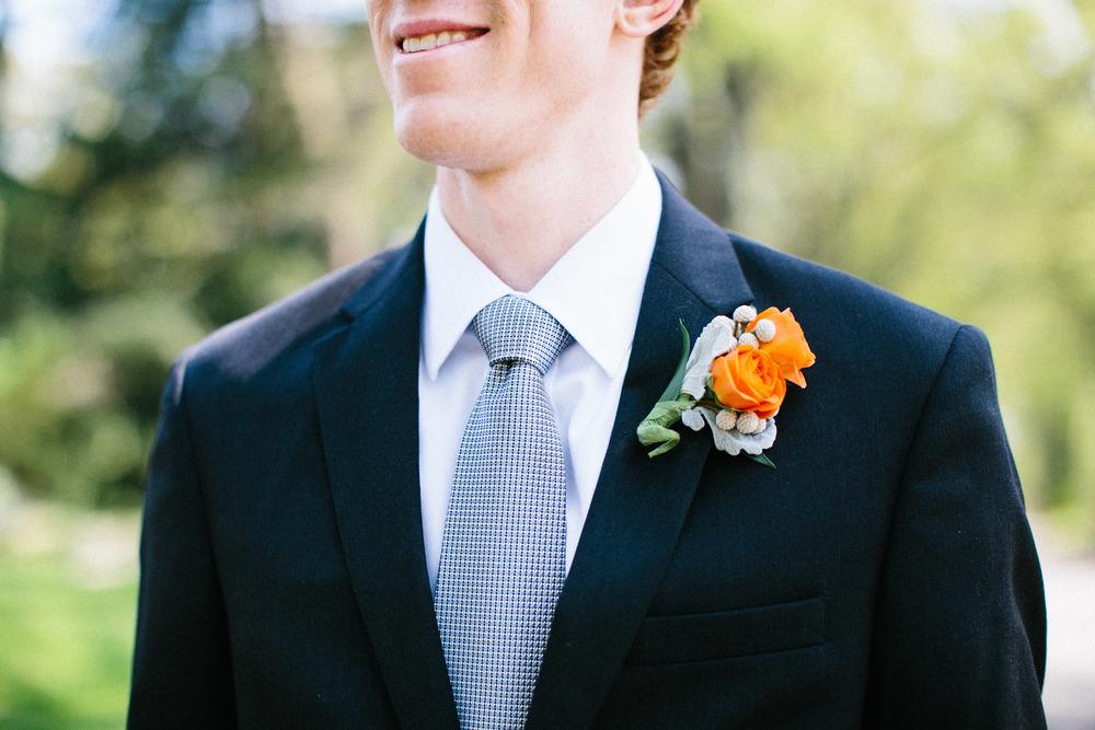 allyking-rebeccanels-wedding-blog 23.jpg
