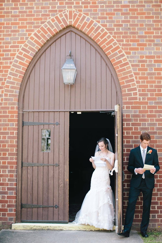 allyking-rebeccanels-wedding-blog 24.jpg