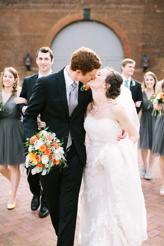 allyking-rebeccanels-wedding-blog 33.jpg