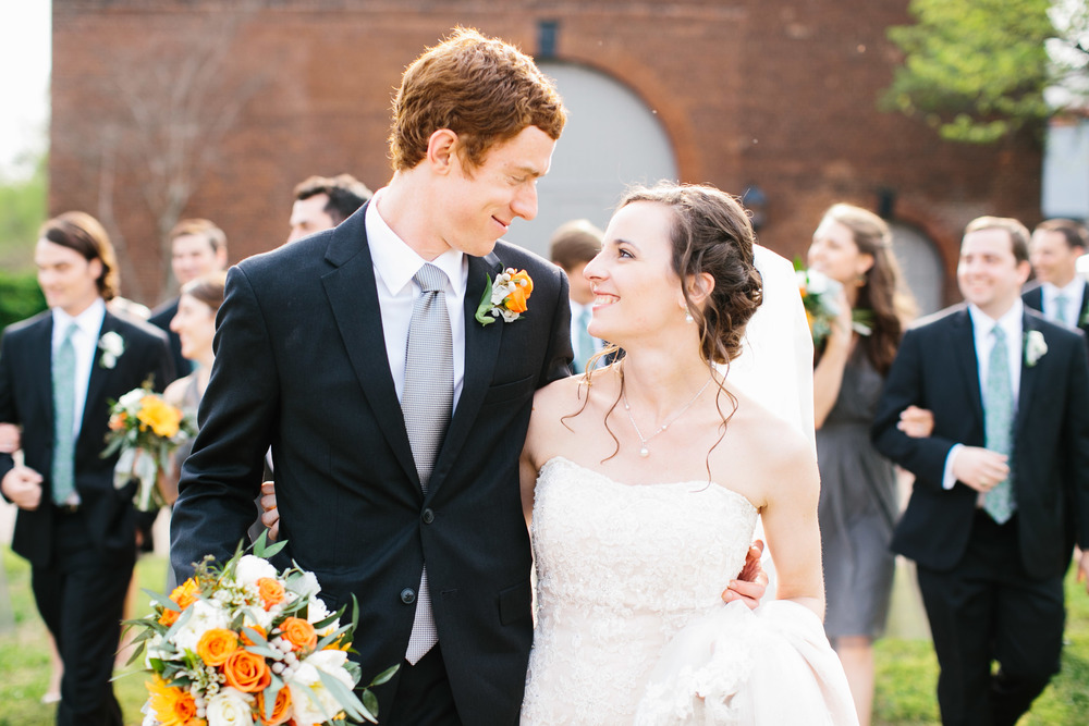 allyking-rebeccanels-wedding-blog 34.jpg