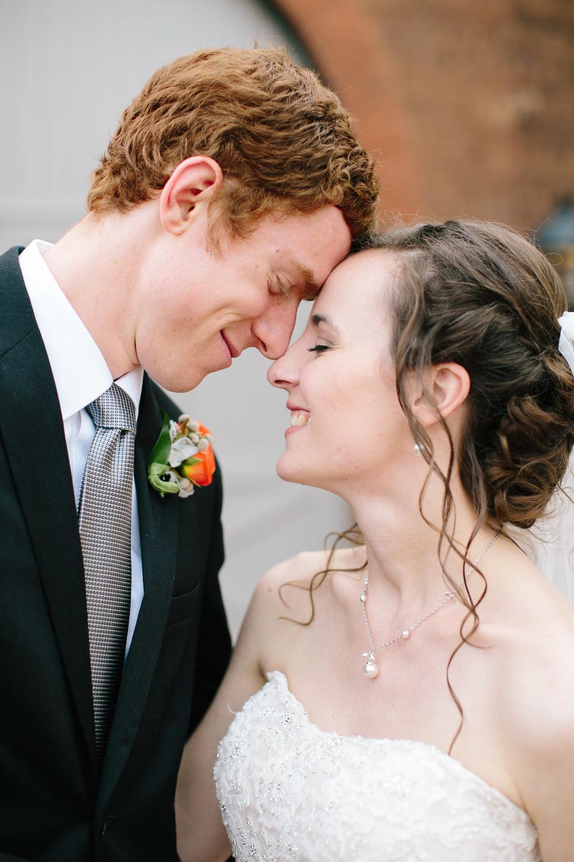 allyking-rebeccanels-wedding-blog 36.jpg