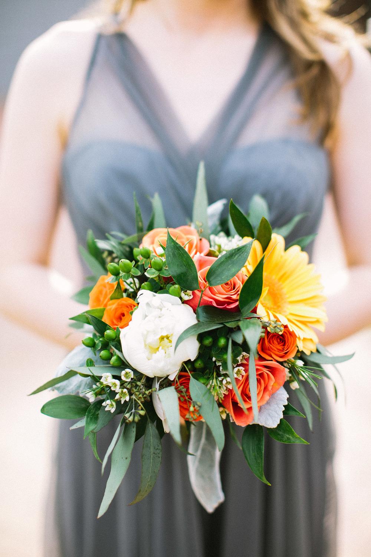 allyking-rebeccanels-wedding-blog 35.jpg