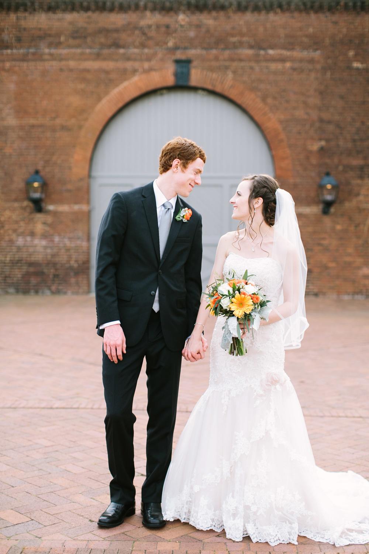 allyking-rebeccanels-wedding-blog 39.jpg