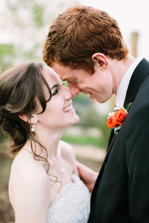 allyking-rebeccanels-wedding-blog 47.jpg
