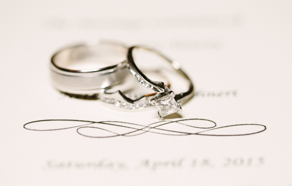 allyking-rebeccanels-wedding-blog 52.jpg