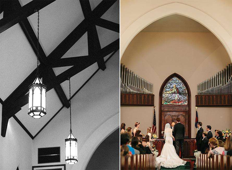 allyking-rebeccanels-wedding-blog 28 copy.jpg