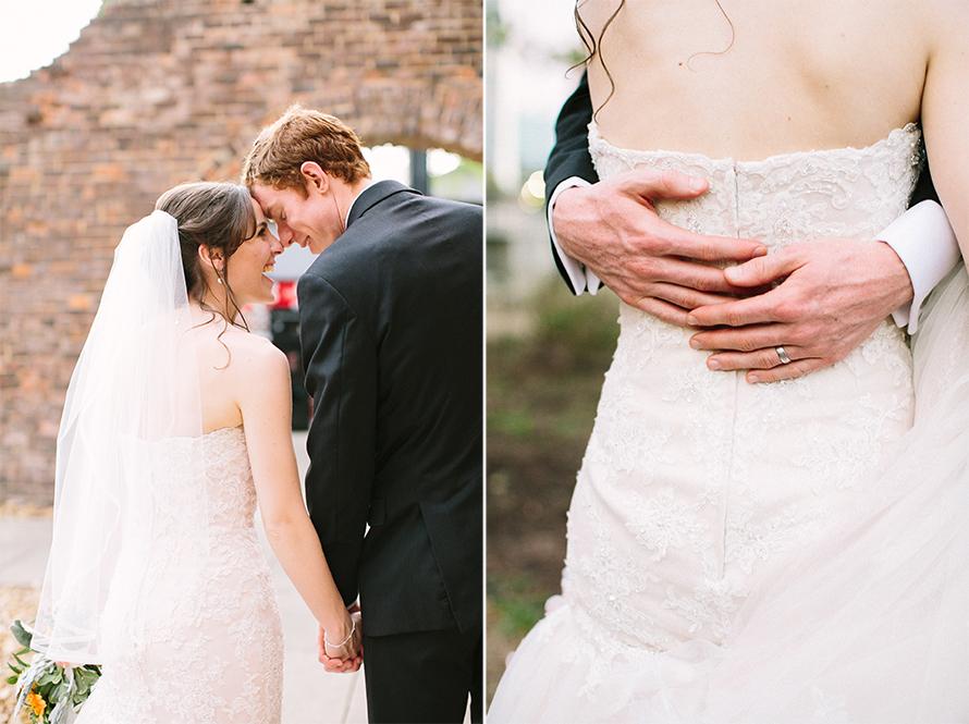 allyking-rebeccanels-wedding-blog 42 copy.jpg