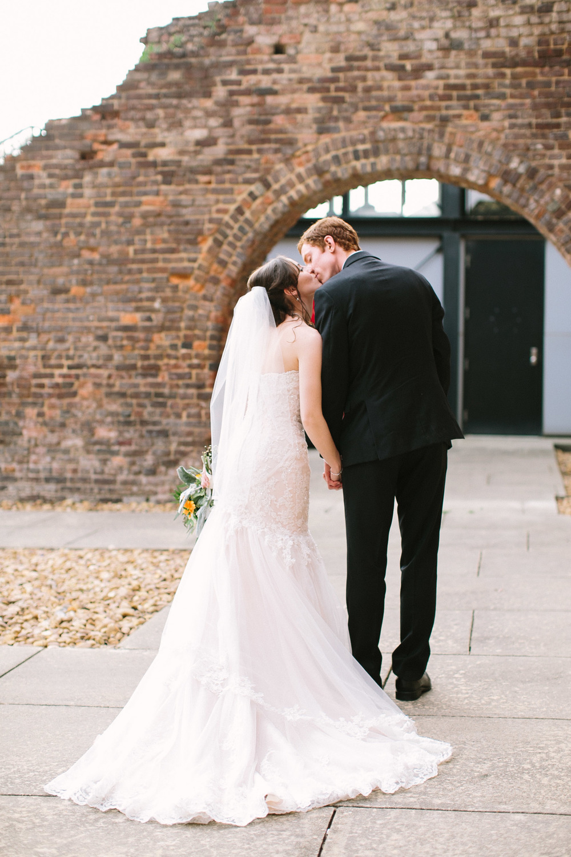 allyking-rebeccanels-wedding-blog 41.jpg