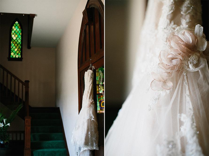 allyking-rebeccanels-wedding-blog 9-2.jpg