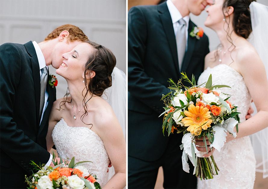 allyking-rebeccanels-wedding-blog 38 copy.jpg
